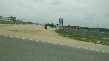 1503 sqft, Plot in Builder Project Pocharam, Hyderabad at Rs. 25.0000 Lacs