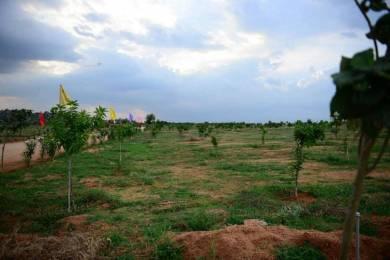 5445 sqft, Plot in Builder Project Ghatkesar, Hyderabad at Rs. 18.1000 Lacs