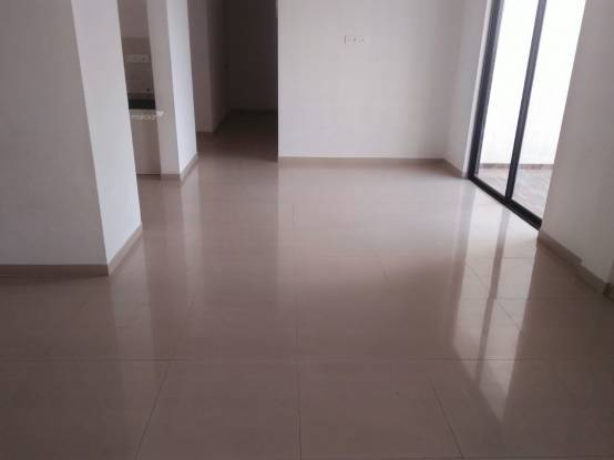 875 sqft, 2 bhk Apartment in Gandhi Ayaan Wagholi, Pune at Rs. 18000