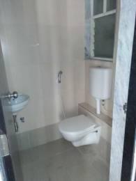 620 sqft, 1 bhk Apartment in Dheeraj Jade Residences Wagholi, Pune at Rs. 33.0000 Lacs