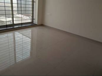 1000 sqft, 2 bhk Apartment in Gandhi Ayaan Wagholi, Pune at Rs. 18000