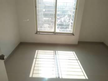 850 sqft, 2 bhk Apartment in JKG Purvarang Wagholi, Pune at Rs. 9500