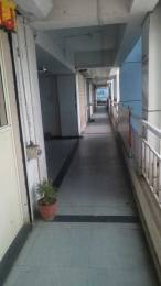 498 sqft, 1 bhk BuilderFloor in Venkatesh Primo Wagholi, Pune at Rs. 14000