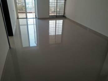 1000 sqft, 2 bhk Apartment in Gandhi Ayaan Wagholi, Pune at Rs. 18000