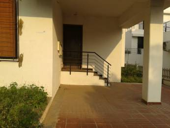 2200 sqft, 3 bhk Villa in Kolte Patil Ivy Villa Wagholi, Pune at Rs. 19000