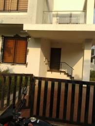 2600 sqft, 3 bhk Apartment in Kolte Patil Ivy Villa Wagholi, Pune at Rs. 19000