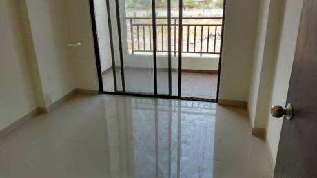 1060 sqft, 2 bhk Apartment in Builder Project Wagholi, Pune at Rs. 10500