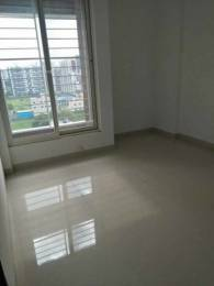 850 sqft, 2 bhk Apartment in JKG Purvarang Wagholi, Pune at Rs. 9500