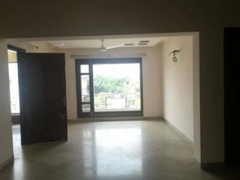 4500 sqft, 3 bhk IndependentHouse in Builder Project Panchkula Sec 11, Chandigarh at Rs. 65000