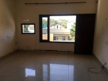 4500 sqft, 5 bhk IndependentHouse in Builder Project Sector 2, Panchkula at Rs. 55000