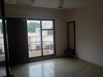 1800 sqft, 2 bhk IndependentHouse in Builder Project Sector 38, Chandigarh at Rs. 18000