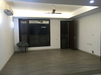 4500 sqft, 4 bhk IndependentHouse in Builder Project Sector 35, Chandigarh at Rs. 70000