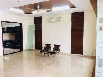 1850 sqft, 2 bhk IndependentHouse in Builder Project Panchkula Sec 7, Chandigarh at Rs. 20000