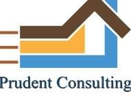 Prudent Consulting