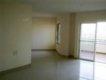 1600 sqft, 3 bhk Apartment in Nirmiti Lorelle Wakad, Pune at Rs. 88.0000 Lacs