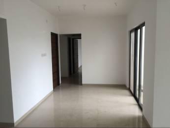2070 sqft, 3 bhk Apartment in Peninsula Ashok Meadows Hinjewadi, Pune at Rs. 32000