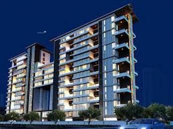 4136 sqft, 4 bhk Apartment in Paranjape Sky One Shivaji Nagar, Pune at Rs. 6.6176 Cr