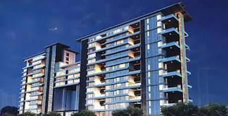 4173 sqft, 4 bhk Apartment in Paranjape Sky One Shivaji Nagar, Pune at Rs. 6.6768 Cr