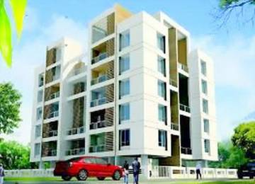 2440 sqft, 4 bhk Apartment in Alliance Builders Chitralekha Deccan Gymkhana, Pune at Rs. 3.7820 Cr