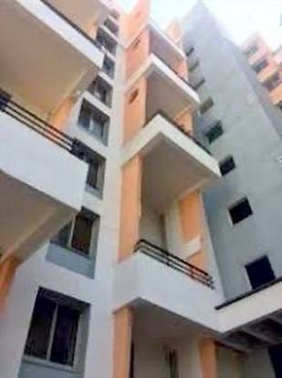 1392 sqft, 2 bhk Apartment in Yash Orchid Baner, Pune at Rs. 93.2357 Lacs