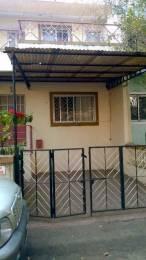 1300 sqft, 3 bhk BuilderFloor in Saudamini Sudamini Society Kothrud, Pune at Rs. 1.4000 Cr