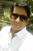 sanjay vora