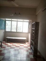 900 sqft, 2 bhk Apartment in Builder Project Prabhat Road, Pune at Rs. 22000