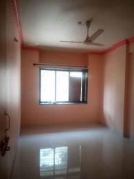 1380 sqft, 3 bhk Apartment in Darode Anupam Sadashiv Peth, Pune at Rs. 30000