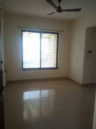 1081 sqft, 2 bhk Apartment in Atul Alcove Pimple Saudagar, Pune at Rs. 16000