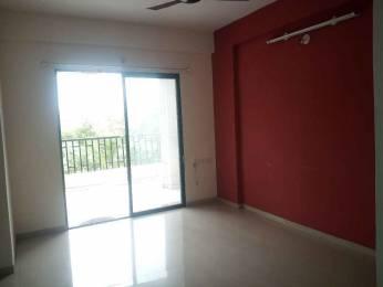 1082 sqft, 2 bhk Apartment in Pristine Fontana Bavdhan, Pune at Rs. 17700