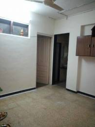 550 sqft, 1 bhk Apartment in Builder Project Navi Peth, Pune at Rs. 16000