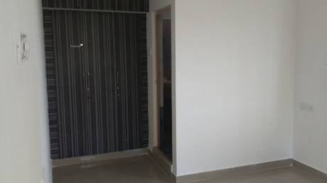 1200 sqft, 3 bhk Villa in Builder Project Vettuvankeni, Chennai at Rs. 35000
