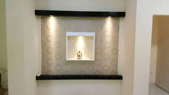 4000 sqft, 5 bhk Villa in Builder Project Neelankarai, Chennai at Rs. 70000