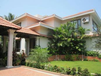 5000 sqft, 4 bhk IndependentHouse in Builder Project Injambakkam, Chennai at Rs. 1.3500 Lacs