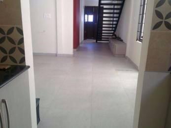 3000 sqft, 4 bhk Villa in Builder Project Neelankarai, Chennai at Rs. 55000
