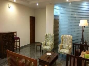 2400 sqft, 4 bhk Villa in Builder Project Panayur, Chennai at Rs. 80000