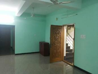 1800 sqft, 3 bhk IndependentHouse in Builder Project Panayur, Chennai at Rs. 25000