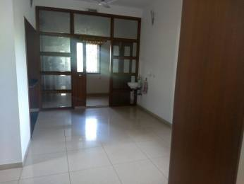 3600 sqft, 4 bhk IndependentHouse in Builder Project Panayur, Chennai at Rs. 45000