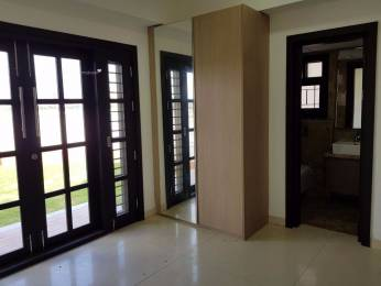 4500 sqft, 4 bhk Villa in Builder Project Akkarai, Chennai at Rs. 50000