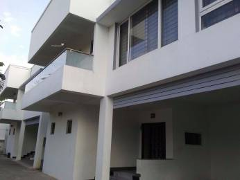 4200 sqft, 4 bhk Villa in Builder Project Panayur, Chennai at Rs. 1.1500 Lacs