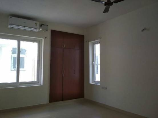 2500 sqft, 4 bhk IndependentHouse in Builder Project Neelankarai, Chennai at Rs. 55000