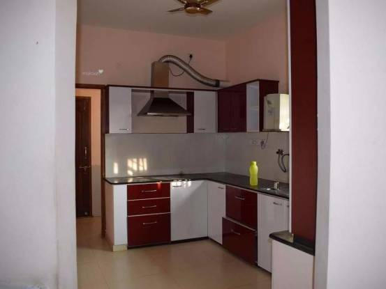 2400 sqft, 4 bhk IndependentHouse in Builder Project Vettuvankeni, Chennai at Rs. 55000