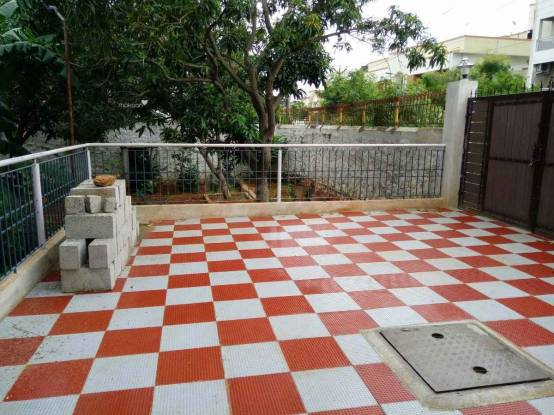4400 sqft, 7 bhk IndependentHouse in Builder Project Panayur, Chennai at Rs. 80000
