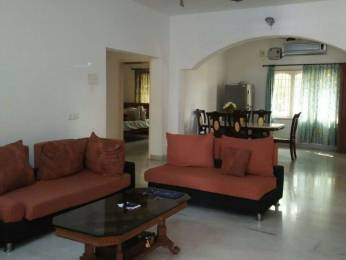 5000 sqft, 4 bhk IndependentHouse in Builder Project Vettuvankeni, Chennai at Rs. 1.5000 Lacs