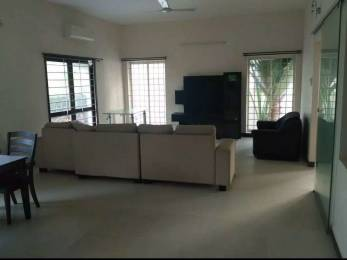 3000 sqft, 4 bhk Villa in Builder Project Injambakkam, Chennai at Rs. 80000