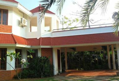 4000 sqft, 3 bhk IndependentHouse in Builder Project Panayur, Chennai at Rs. 0.0100 Cr