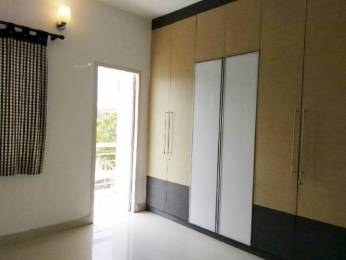 2000 sqft, 3 bhk Villa in Builder Project Panayur, Chennai at Rs. 40000