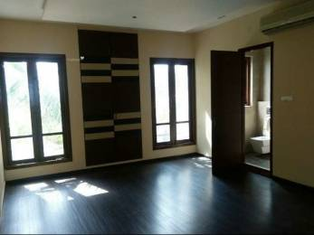 5000 sqft, 5 bhk IndependentHouse in Builder Project Uthandi, Chennai at Rs. 1.5000 Lacs
