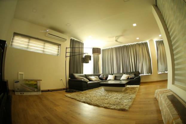 3000 sqft, 4 bhk IndependentHouse in Builder Project Uthandi, Chennai at Rs. 1.7500 Lacs