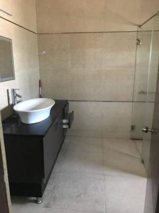 3000 sqft, 5 bhk Villa in Builder Project Vettuvankeni, Chennai at Rs. 85000